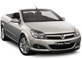 Auto Club Crete