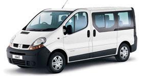 Auto-Kappa Car Rental