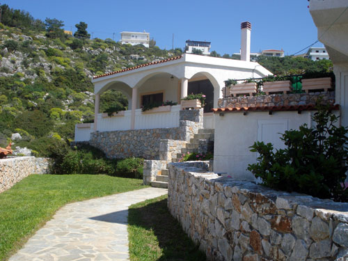 Domina Villas