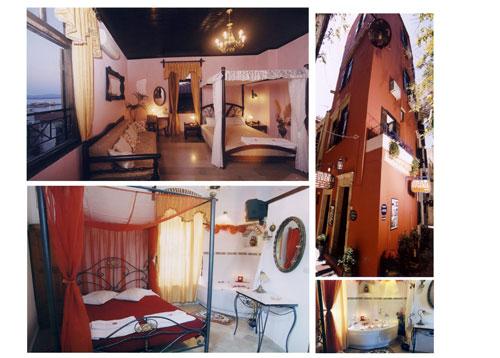 Evgenia Studios