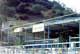 Restaurant - Bar Dionyssos