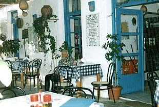 Maria - Kostas
