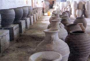 Creta Ceramic