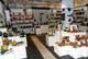 Association Of Art Handicrafts Producers