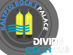Kalypso Rock's Palace Dive Center