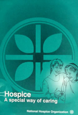 hospice-poster