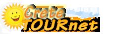 Crete TOURnet
